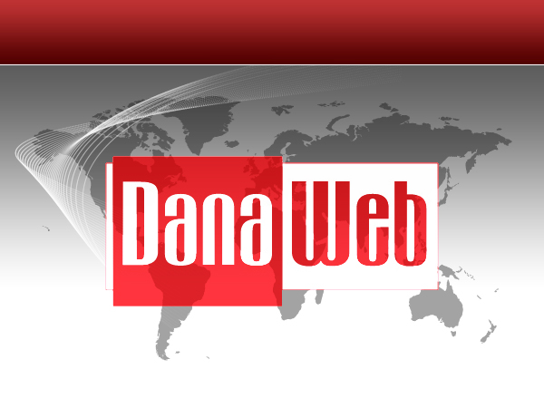 metasch.dk is hosted by DanaWeb A/S